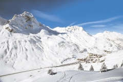 Arlberg_Bild1
