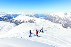 Skifahren_am_Sonnenkopf_Alex_Kaiser__Alpenregion_Bludenz_Tourismus_GmbH