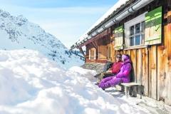 Wintergenuss_in_Sonntag-Stein_Alex_Kaiser_Alpenregion_Bludenz_Tourismus_GmbH