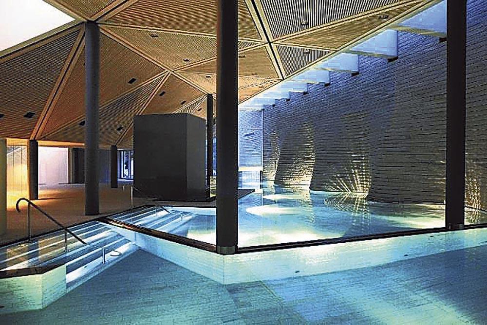 reopening home of balance erlebnis vorarlberg. Black Bedroom Furniture Sets. Home Design Ideas